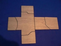GPPuzzleCross
