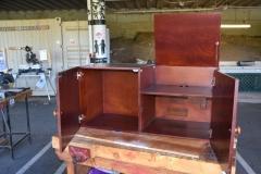 Regs Cabinet 3