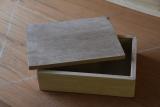 Jacob Jewel Box 1