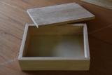 Jacob Jewel Box 2