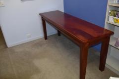 Warnervale Communion Table 3