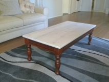 CoffeeTable3