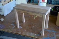 Alf Table 1