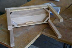 Alf Table 2