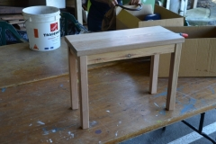 Alf Table 3