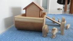 Ark Small 2