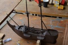 Bobs Ship 1