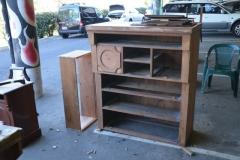 Dresser 3