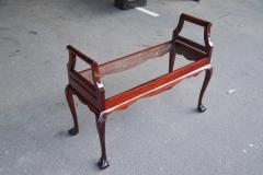 a_Piano Stool 2