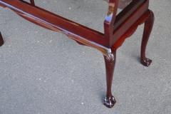 a_Piano Stool 3