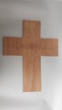 Puzzle Cross 3