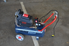 AirCompressor(1)