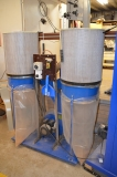 DustExtractor(1)