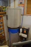 DustExtractor(2)